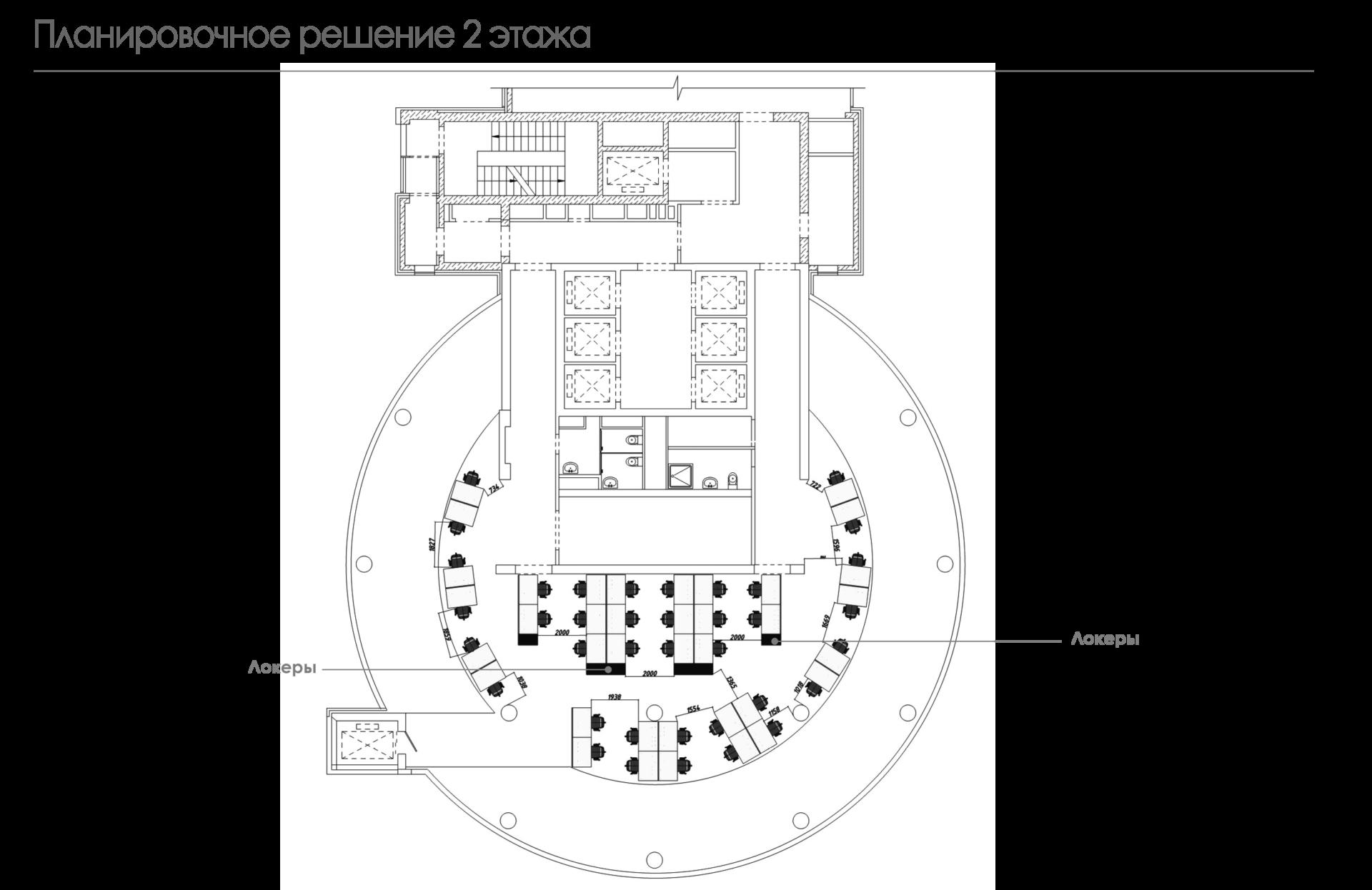 коворкинг офис с переговорными комнатами в минске
